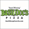 Basil Doc's Pizza