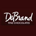 Debrand Chocolates