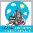 Devour Downtown