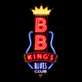 BB King NOLA