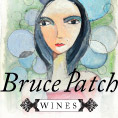 Bruce Patch Wines
