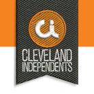 Cleveland Independents