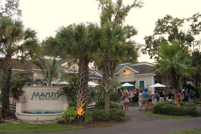 Hilton head island sc restaurant coupons