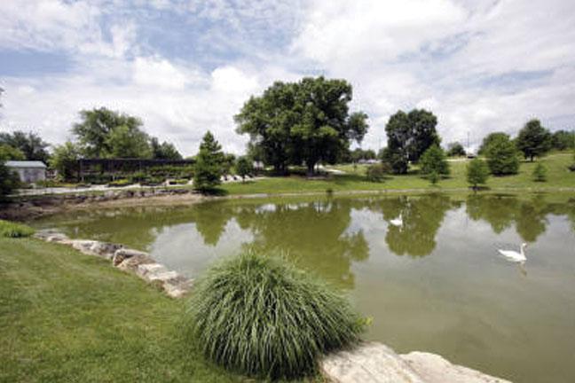 Country Wine Gardens Garden Inspiration