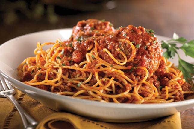 Maggiano S Philadelphia Pa Philadelphia Restaurants