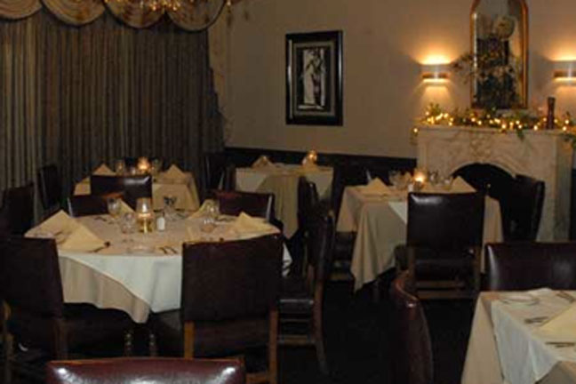 Del Frisco S Louisville Ky Louisville Restaurants