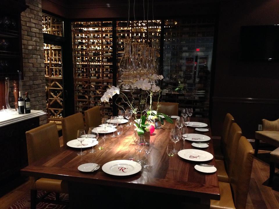 Restaurant Revolution ...