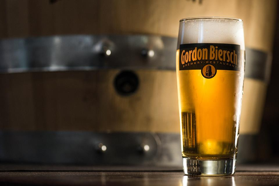 Craft Beer From New Orleans