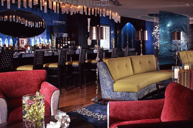 Azurea Restaurant Jacksonville Fl Menu