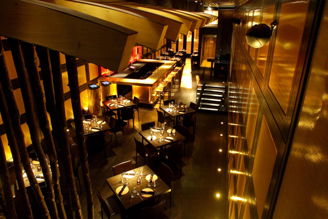 Carnevor | Milwaukee, WI | Milwaukee Restaurants ...