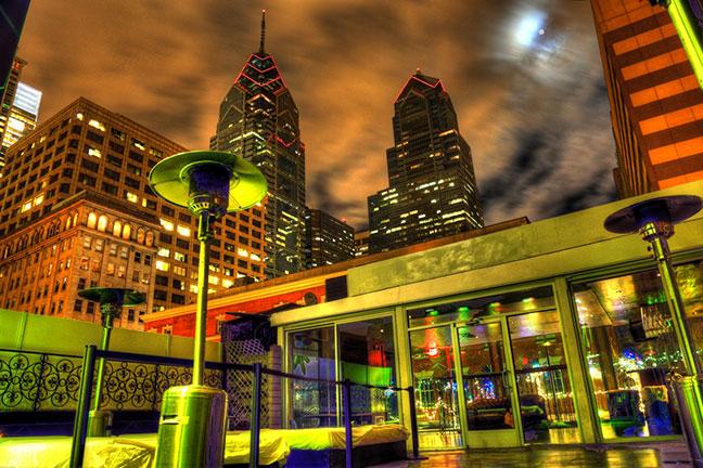 Vango Philadelphia Pa Philadelphia Restaurants