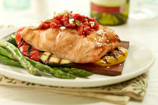 Mitchell's Fish Market (Waterfront) Chef | Pittsburgh, PA | Pittsburgh Restaurants | Pittsburgh ...