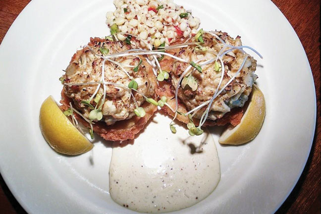 Seafood Restaurants In Lubbock Best