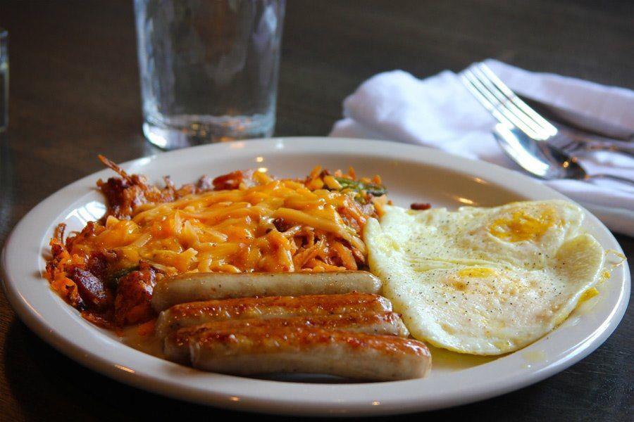 Ellen\'s Southern Kitchen   Dallas, TX   Dallas Restaurants ...