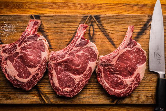 Chamberlain S Steak Amp Chop House Dallas Tx Dallas
