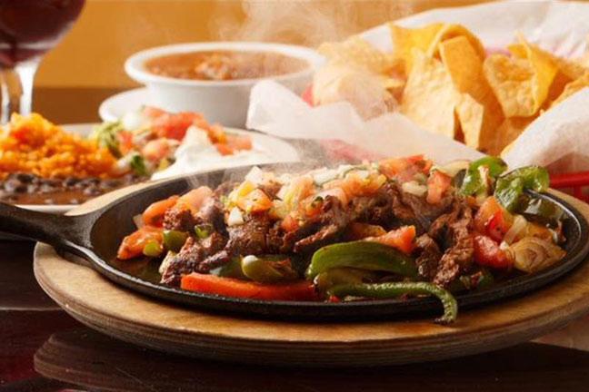Los Cabos Mexican Restaurant Sandhills Nc Sandhills
