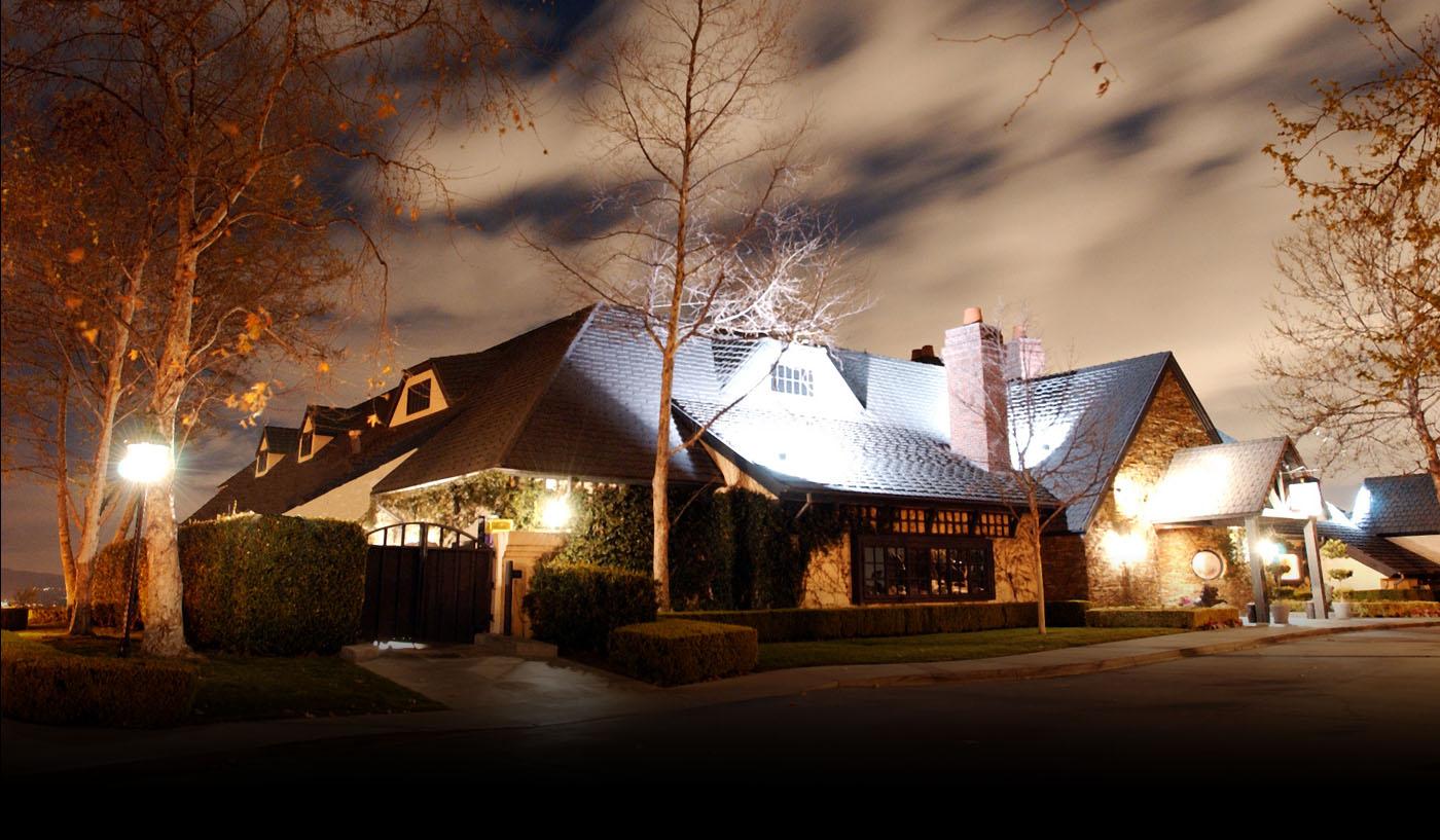 Summit House Restaurant Chef Orange County Ca Orange