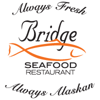 Bridge Seafood