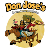 Don Jose's - Anchorage