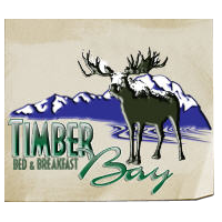 Timber Bay B&B