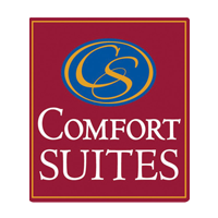Comfort Suites Anchorage International Airport