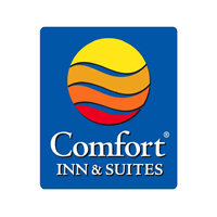 Comfort Inn - Ship Creek
