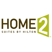 Home2 Suites by Hilton Anchorage / Midtown, Anchorage