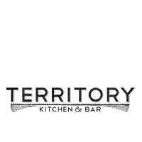 Territory Kitchen and  Bar