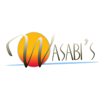 Wasabi Catering