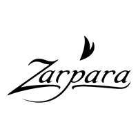 Zarpara Vineyard