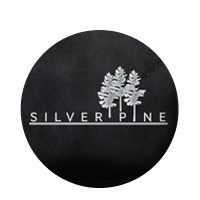 The Silver Pine Restaurant