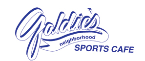 Goldies Sports Cafe