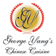 George Yang's Chinese Restaurant