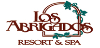 Los Abrigados Resort