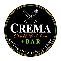 Crema Craft Kitchen and Bar (Cottonwood)