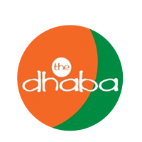 The Dhaba