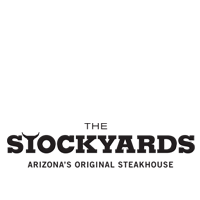 Stockyards Steakhouse