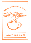 Coral Tree Cafe
