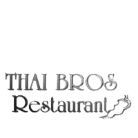 Thai Bros Restaurant