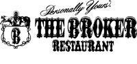 The Broker Restaurant