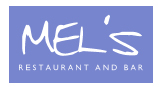 Mels Restaurant & Bar