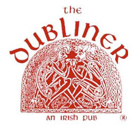 Dubliner Irish Restaurant and Pub
