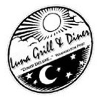 Luna Grill and Diner