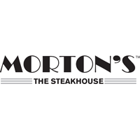 Morton's The Steakhouse (Georgetown)