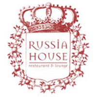 Russia House Restaurant & Lounge