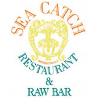 Sea Catch Restaurant and Raw Bar