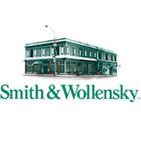 Smith & Wollensky