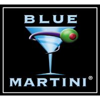 Blue martini columbia sc