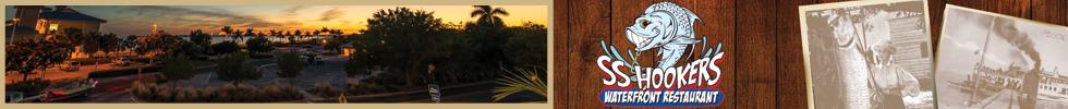 Sanibel u0026 Captiva Island Restaurants : Sanibel u0026 Captiva Island Dining : Sanibel u0026 Captiva ...