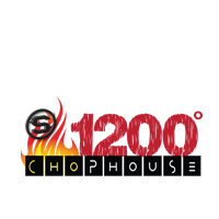 1200° Chophouse